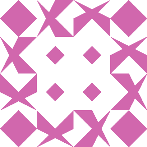 Bei profile avatar