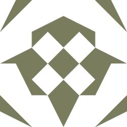 Avatar for toxonix