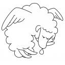 Nin042's avatar