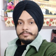 Profile picture of Satwinder Rathore