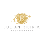Profile picture of Julian Ribinik Photography
