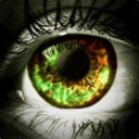 R4G3Seeker's avatar