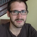 Josh Leitzel