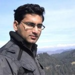 Profile picture of abhijit.chaore