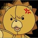 Rdd's avatar