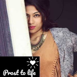 Profile picture of Pooja Soha