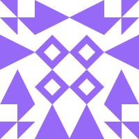 Научные игры Ranok-creative