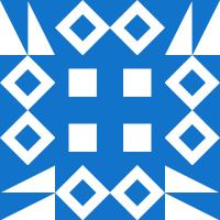 Chipdip.ru - интернет-магазин