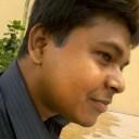 Tanmay Mandal