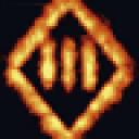 League of Legends Build Guide Author Vault