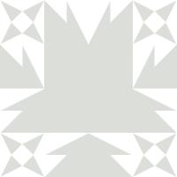 Серебряные серьги-основа с кубическим цирконием Pandora - Серьги с золотой основой Pandora