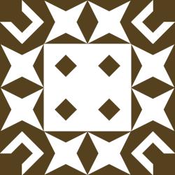 Avatar for tsangiotis