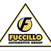 Billy Fuccillo - Quality Articles - News - Stories - Marketing
