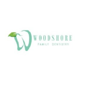Profile picture of Woodshore Family Dentistry