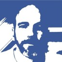 Greg Ennis
