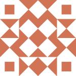 الصورة الرمزية محبوس بقفص
