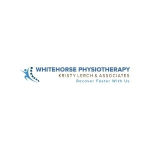 Profile picture of Whitehorse Physiotherapy
