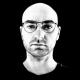 Leo Tartari, Typography freelance programmer