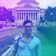 Robin Andersson, Google bigquery software engineer