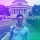 Electron app mentor, Electron app expert, Electron app code help