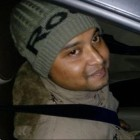 Profile picture of Biswajit