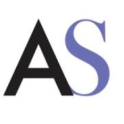 resumo novela's avatar