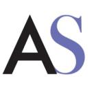 resumo's avatar