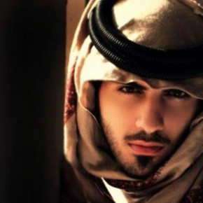 JabirSheikh's picture