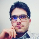 Majid Basirati