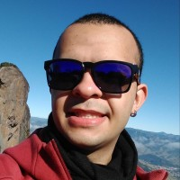 Alex Felipe