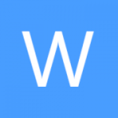 Profile picture of wordplus