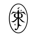 Bakuriu