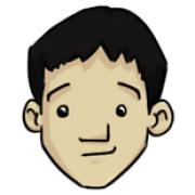 Sam Dickson's avatar