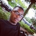 ngoma mbaku