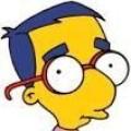 avatar FS94