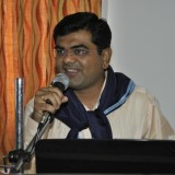 Profile picture of sanjaymaheta