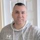 Frank Gutierrez, Mobx software engineer