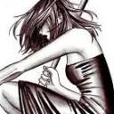Saskla's avatar