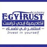 Profile picture of Egytrust Academy