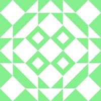 Развивающий куб CANHUI TOYS