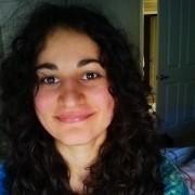 Mary Briskin's avatar