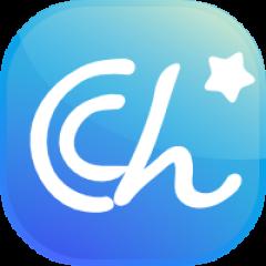 Ch.Softblow's avatar