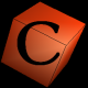 crazybmanp's avatar