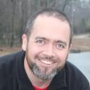 David Mohundro