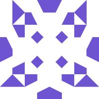Абрико Пирамида Малая РосИгрушка 9223 (9079) - Универсальная пирамидка