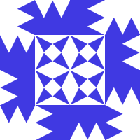 Оренбургский государственный университет (Россия, Оренбург) - Лучший Универ