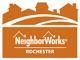 neighborworksrochester