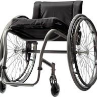 wheels5894