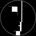 RaNuD's avatar