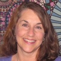 Profile picture of Katt Tozier